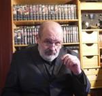 Адвокат Волков Сергей Юрьевич