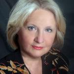 Адвокат Долженко Валентина Тимофеевна