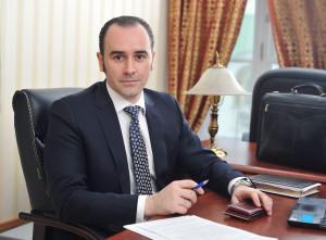 Адвокат Комаров Сергей Владимирович