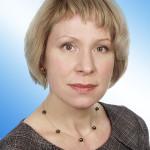 Лаврова Юлия Валерьевна