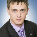 Адвокат Лисовин Вячеслав Сергеевич