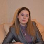 Адвокат Назаретская Ольга Евгеньевна