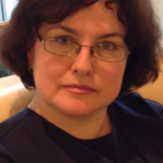 Адвокат Новикова Елена Александровна