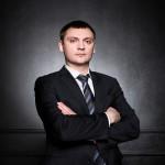 Адвокат Носов Андрей Анатольевич