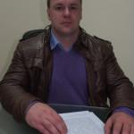 Рыбкин Алексей Валерьевич