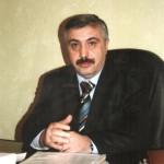 Адвокат Саани Джемал Везирович
