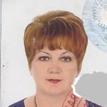 Адвокат Сасина Ольга Александровна