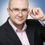 Адвокат Харченко Евгений Александрович