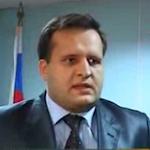 Шушпанов Сергей Александрович