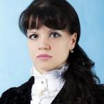 Адвокат Авдеева Ольга Валерьевна