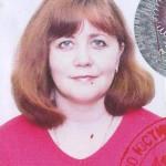 Адвокат Бабенко Оксана Алексеевна