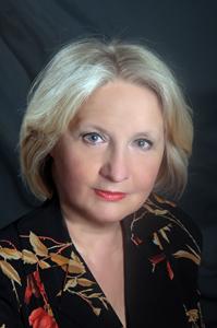 Долженко Валентина Тимофеевна