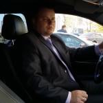 Адвокат Лускало Виталий Валентинович