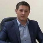 Нечайкин Олег Михайлович
