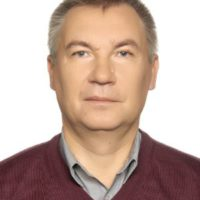 Крупенин Андрей Евгеньевич