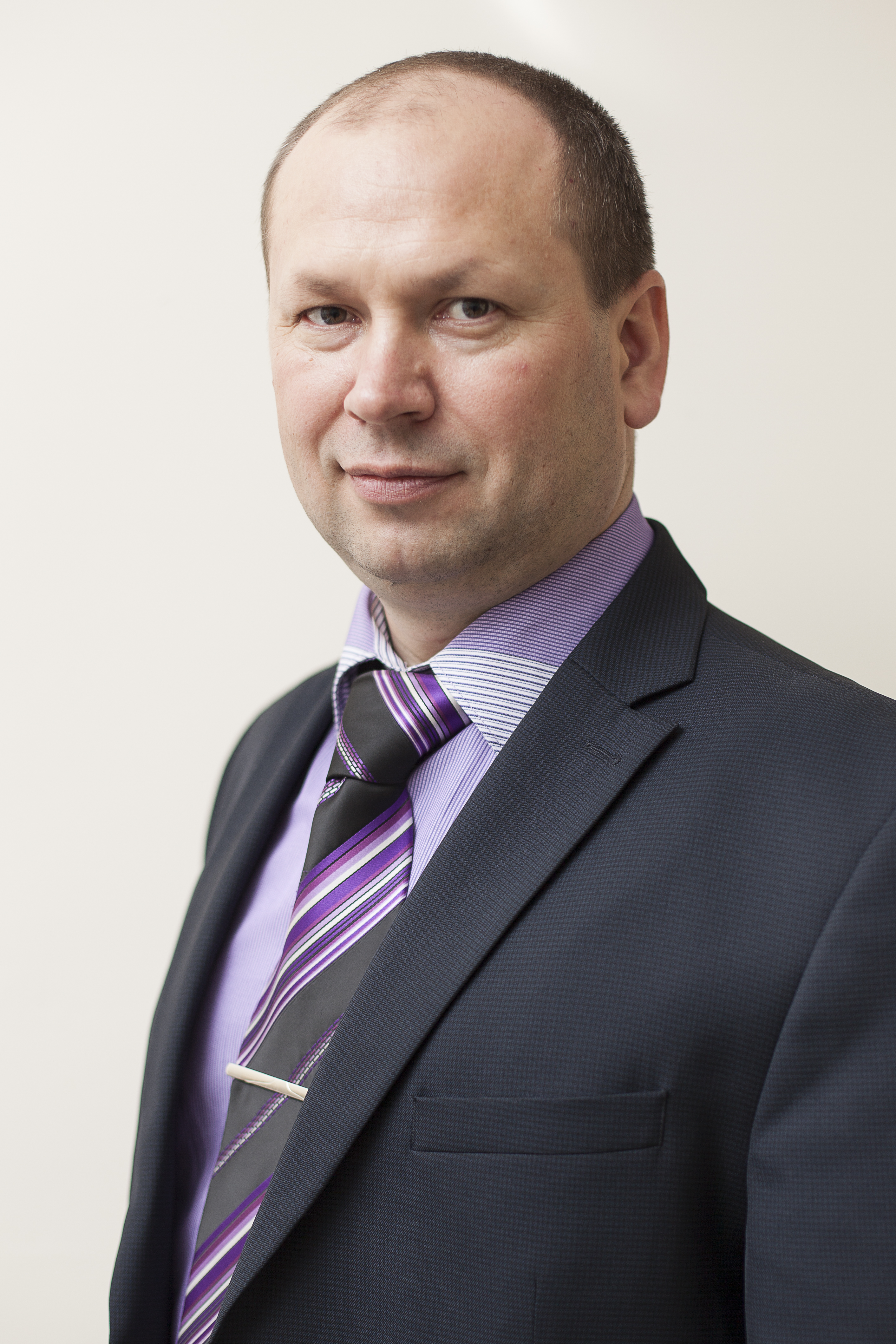 Ковин Александр Михайлович