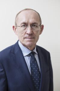 Адвокат Тойгильдин Геннадий Викторович