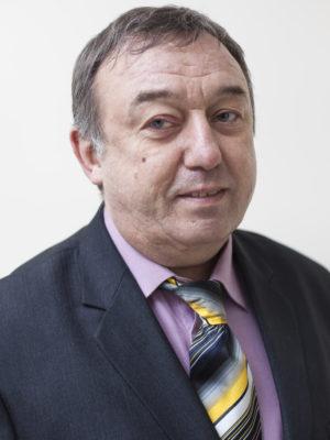 Адвокат Шимкович Сергей Владимирович
