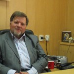 Адвокат Севостьянов Алексей Станиславович