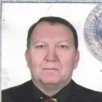 Адвокат Швидкий Юрий Николаевич