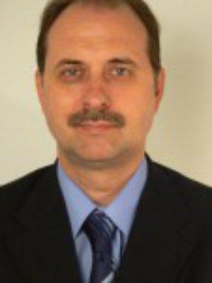 Адвокат Шпеньков Валерий Анатольевич
