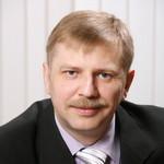 Меркулов Вячеслав Анатольевич