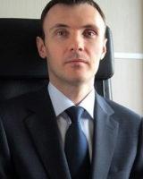 Кузин Александр Владимирович