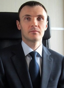 Адвокат Кузин Александр Владимирович