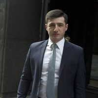 Адамия Теймураз Вахтангович