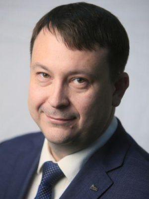 Адвокат Панфилов Дмитрий Владимирович