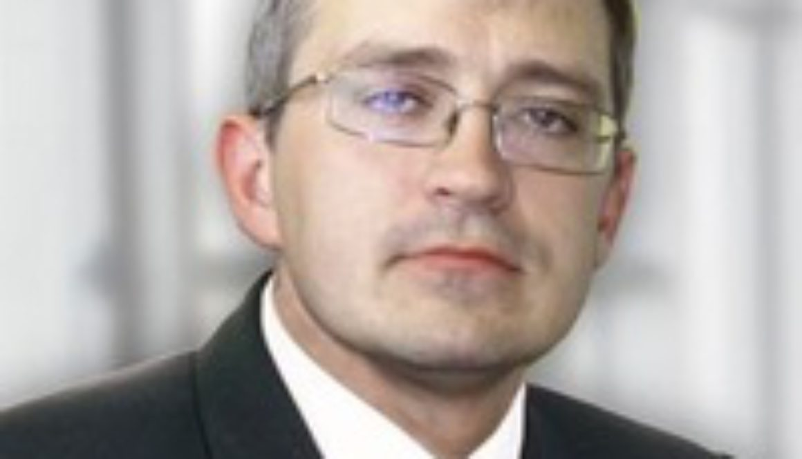 Власов Михаил Андреевич
